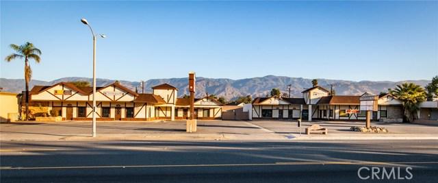 1156 E Highland Avenue, San Bernardino, CA 92404