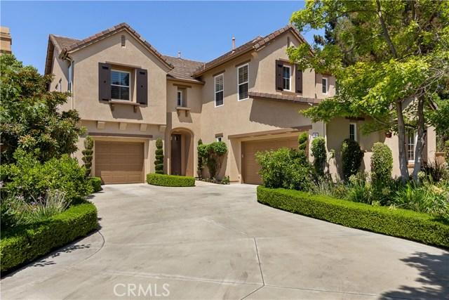 25 Garnet, Irvine, CA 92620