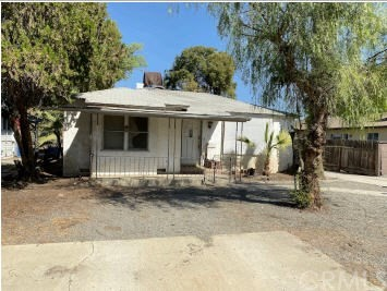 514 E Elm Street, Hanford, CA 93230
