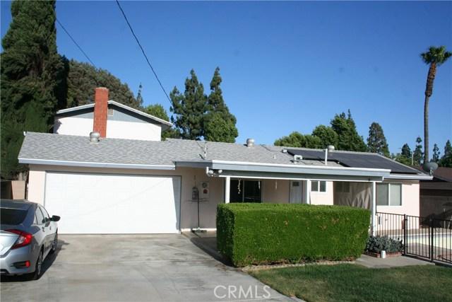 7820 Archibald Avenue, Rancho Cucamonga, CA 91730