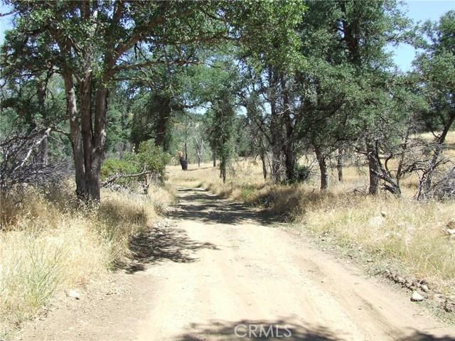 23523 Morgan Valley Rd, Lower Lake, CA 95457 Photo 17