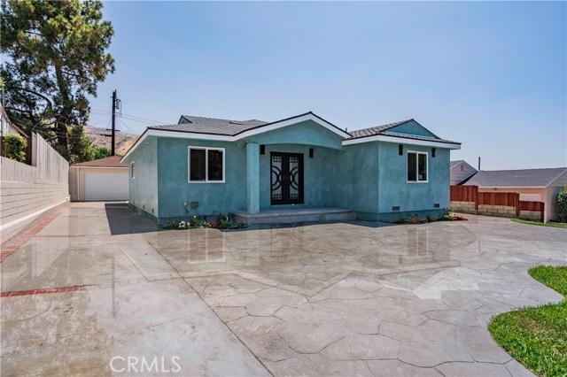 2800 Scott Road, Burbank, CA 91504