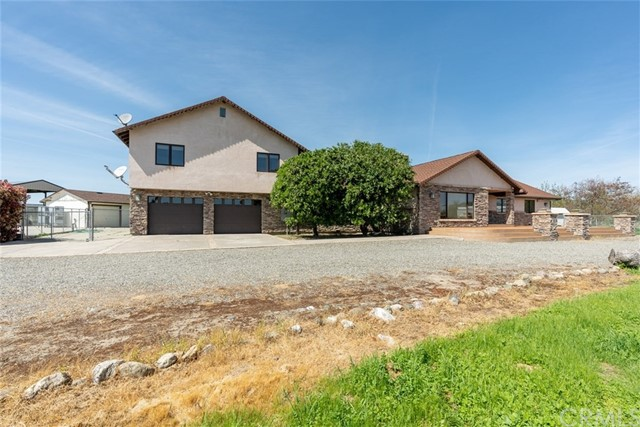 5958 County Road 7, Orland, CA 95963