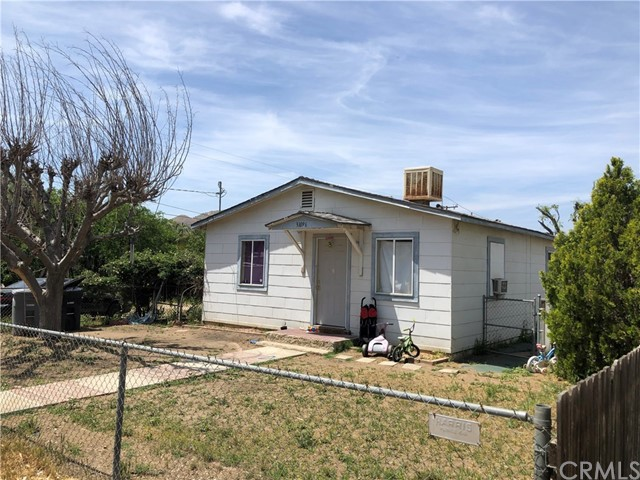 31096 Lakeview Avenue E, Nuevo/Lakeview, CA 92567