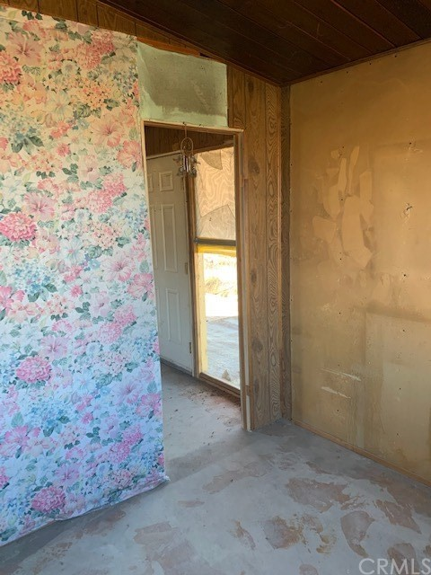 0 Emerald Rd, Lucerne Valley, CA 92356 Photo 5