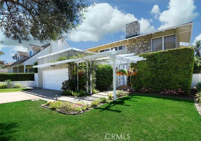Photo of 608 Paseo Lunado, Palos Verdes Estates, CA 90274