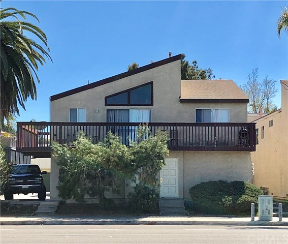 7332 Garfield Avenue, Huntington Beach, CA 92648