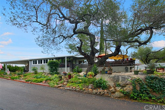 Photo of 4747 Oak Crest Rd. #1, Fallbrook, CA 92028