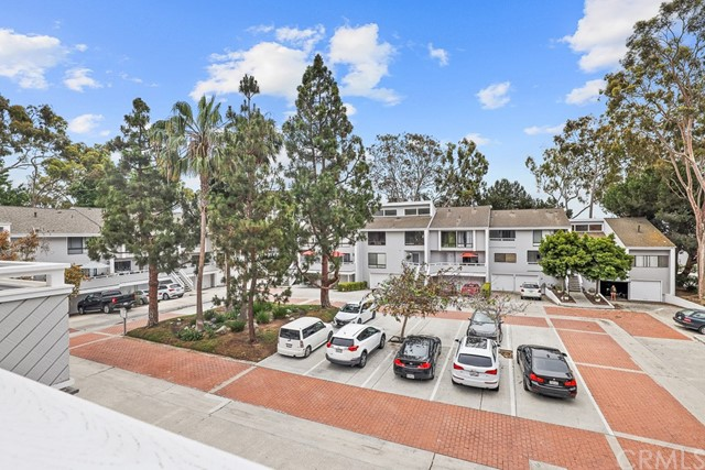 6. 18 Robon Court Newport Beach, CA 92663