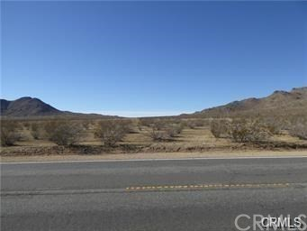 0 CLOSE TO FALCHION, Apple Valley, CA 92307