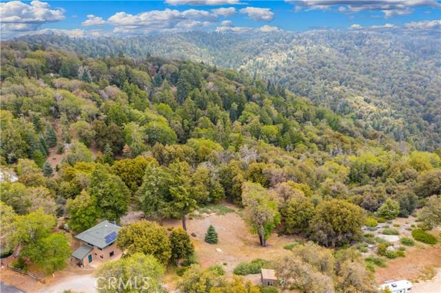 40. 33462 Conifer Rd Palomar Mountain, CA 92060