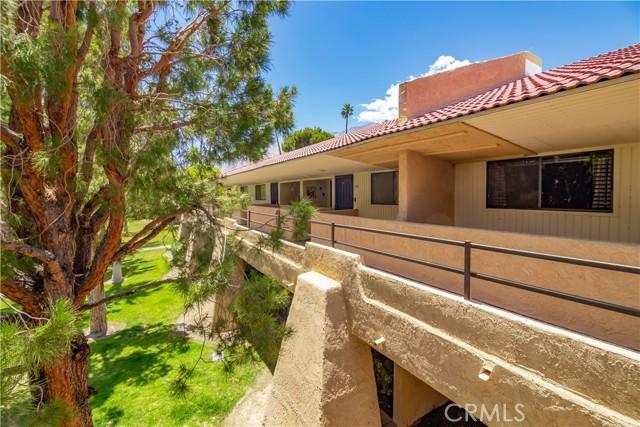 7. 701 N Los Felices Circle W #213 Palm Springs, CA 92262