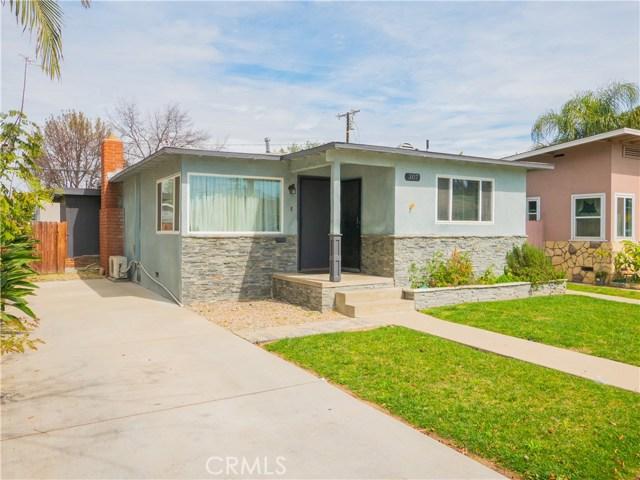 307 E Neece St, Long Beach, CA 90805