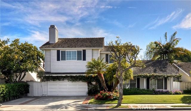 1947 Port Laurent Place Newport Beach, CA 92660