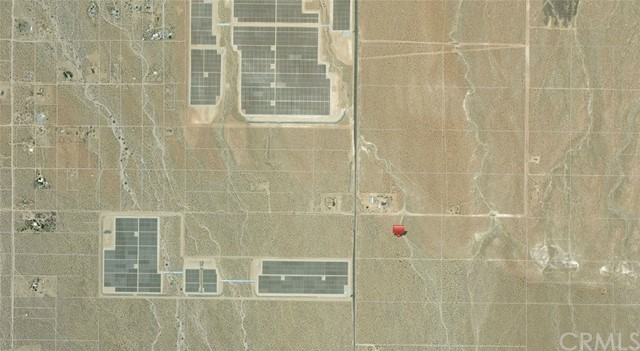 0 Camp Rock Rd, Lucerne Valley, CA 92356 Photo 2