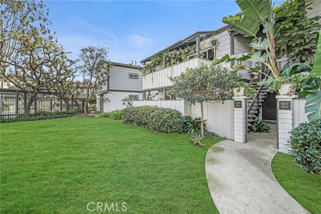 1635 242nd Place, Harbor City, California 90710, 3 Bedrooms Bedrooms, ,1 BathroomBathrooms,Condominium,For Sale,242nd,SB21008966