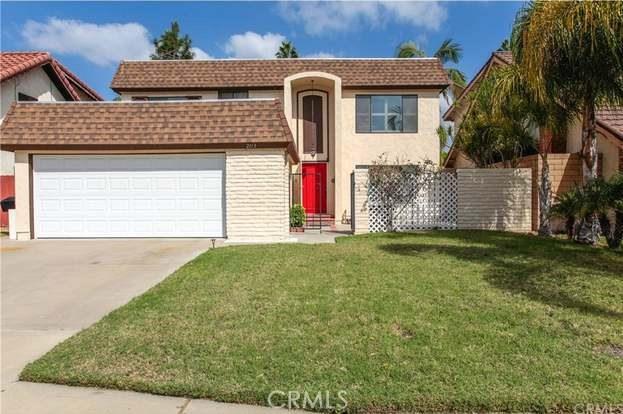 2113 W Chalet Av, Anaheim, CA 92804 Photo