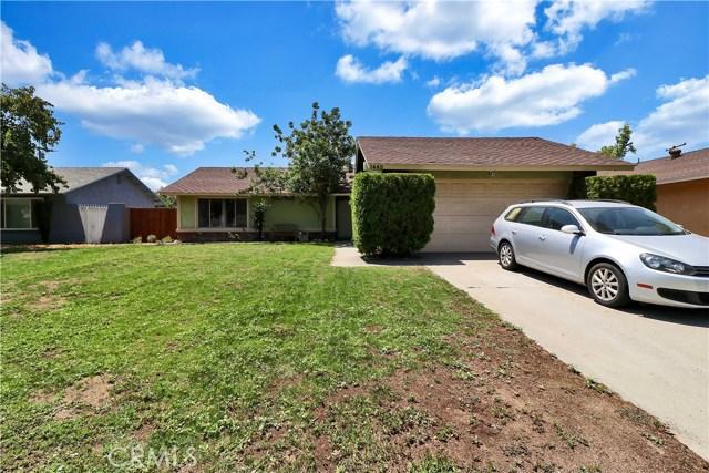 1445 W Marshall Boulevard, San Bernardino, CA 92405