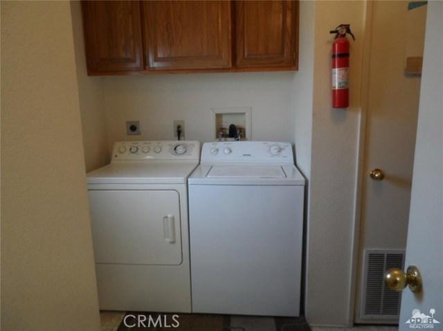 Image 10 For 65565 Acoma Avenue 75