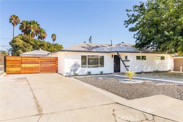 7223 Agate Street, Alta Loma, CA 91701