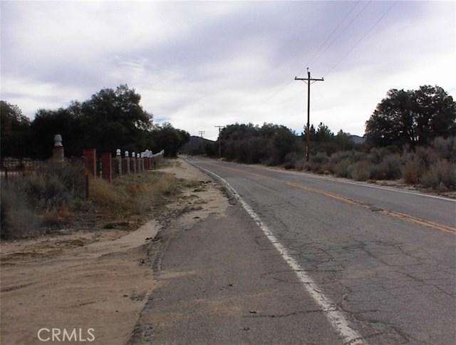 31200 Chihuahua, Warner Springs, CA 92086