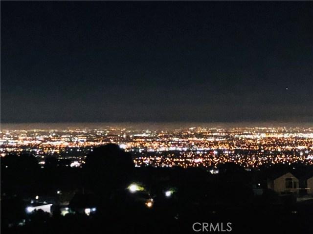 4893 Elkridge Drive, Rancho Palos Verdes, California 90275, 4 Bedrooms Bedrooms, ,2 BathroomsBathrooms,For Rent,Elkridge,PV19200272