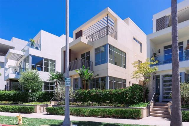 12682 Millennium, Playa Vista, CA 90094 Photo 10