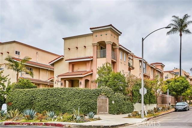 456 Shatto Place Los Angeles, CA 90020