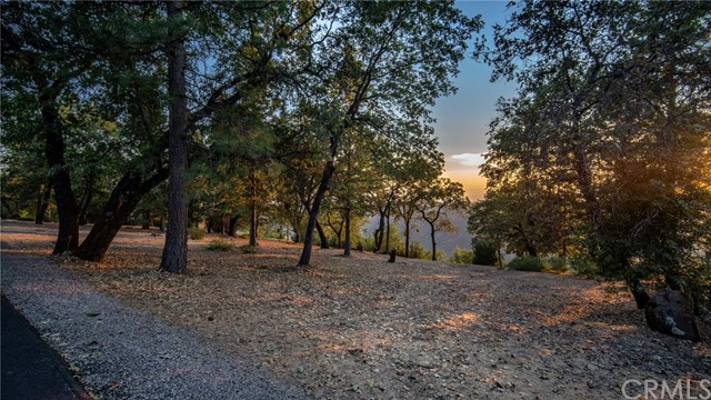 0 Woodland Park Dr, Forest Ranch, CA 95942 Photo 17