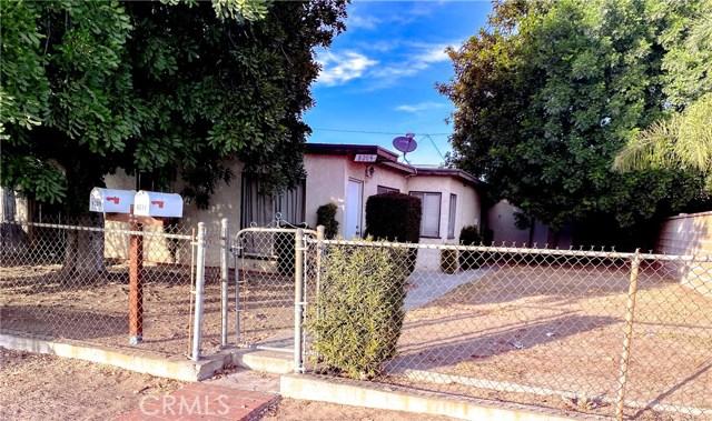 8209 Puritan Street, Downey, CA 90242