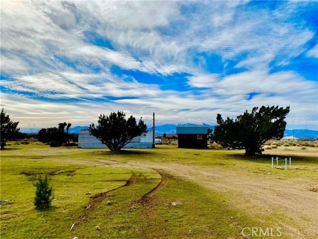 8729 Aster Rd, Oak Hills, CA 92344 Photo 8