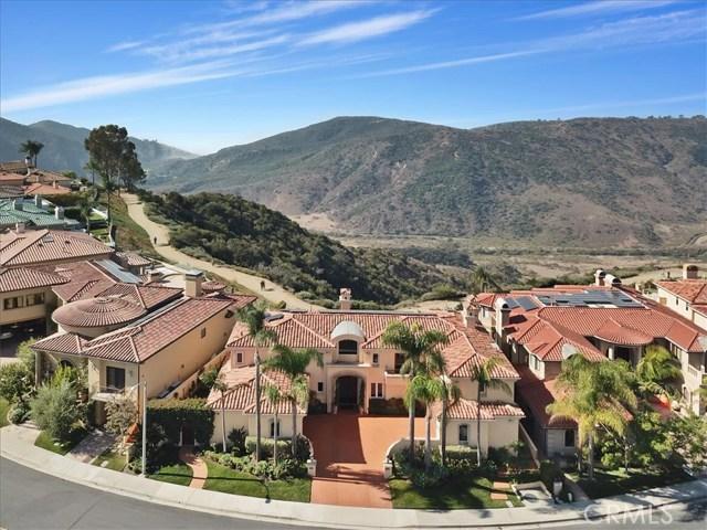Image 7 of 27 Vista Montemar, Laguna Niguel, CA 92677