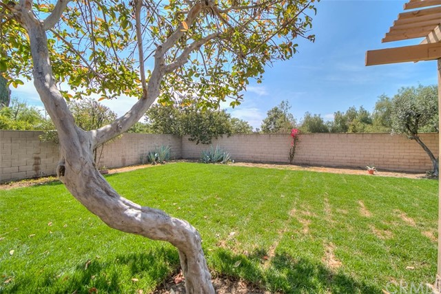 2752 Baseline Rd, La Verne, CA 91750 Photo 44