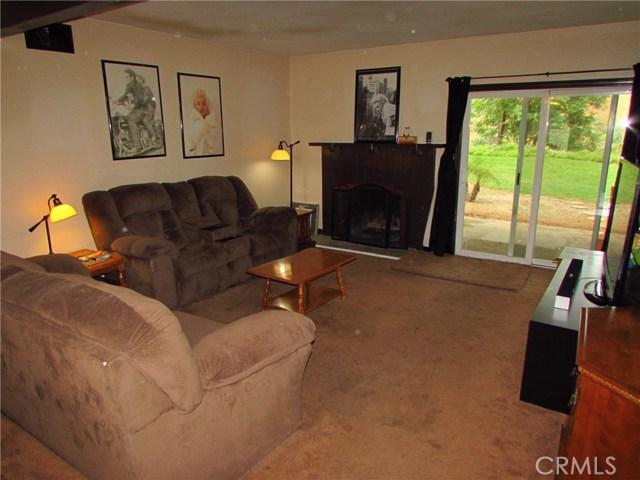 35101 Mesa Grande Drive, Calimesa, CA 92320