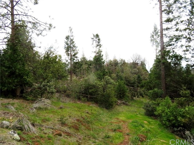 0 Taylor Ridge Road, North Fork, CA 93643