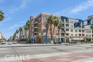 300 E 4TH Street 412, Long Beach, CA 90802