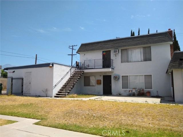 763 Ivory Lane, Pomona, CA 91767