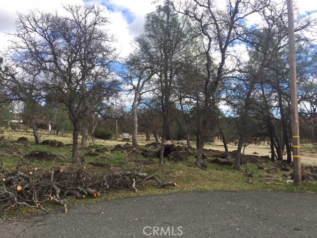 18635 Pin Oak Ct, Hidden Valley Lake, CA 95467 Photo 1