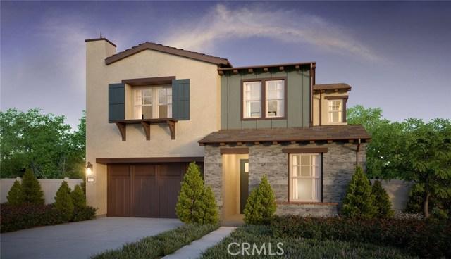 10 Lustre Street, Rancho Mission Viejo, CA 92694