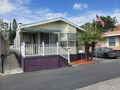 9080 Bloomfield Avenue 56, Cypress, CA 90630
