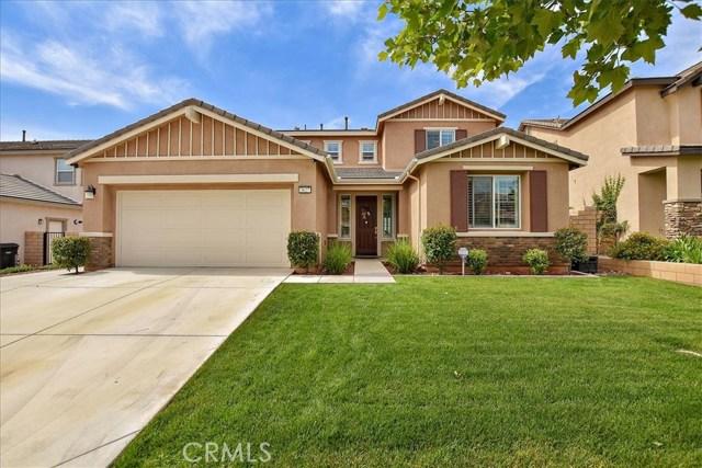 3627 White Ash Road, San Bernardino, CA 92407