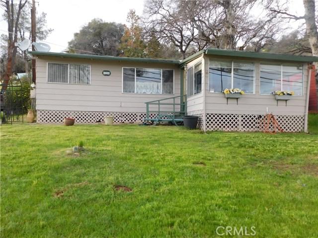 11960 Widgeon Way, Clearlake Oaks, CA 95423