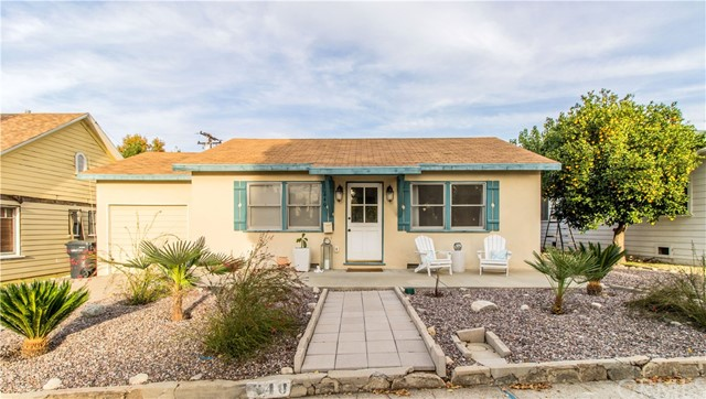 640 Cypress Circle, Redlands, CA 92373