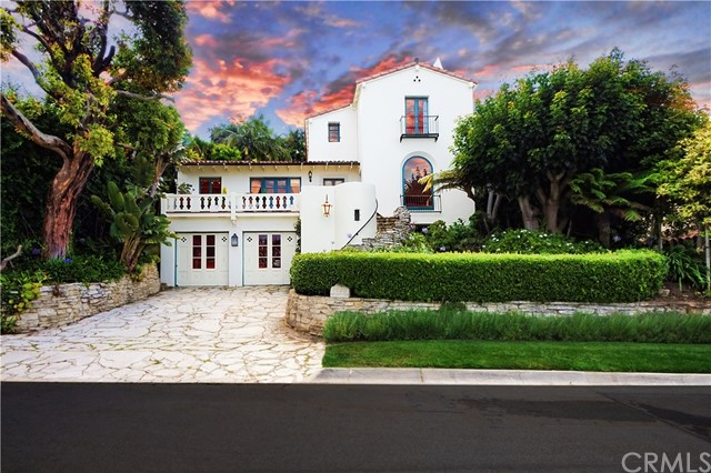 Photo of 1520 Via Lazo, Palos Verdes Estates, CA 90274