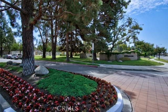 16127 CLOVERDALE Lane, Cerritos, CA 90703
