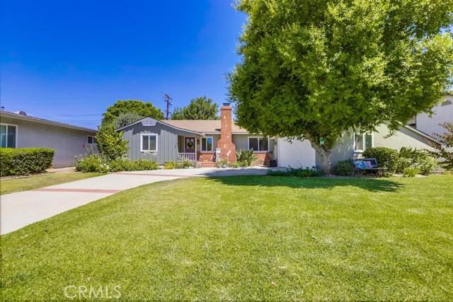 224 S Heathdale Avenue, Covina, CA 91722