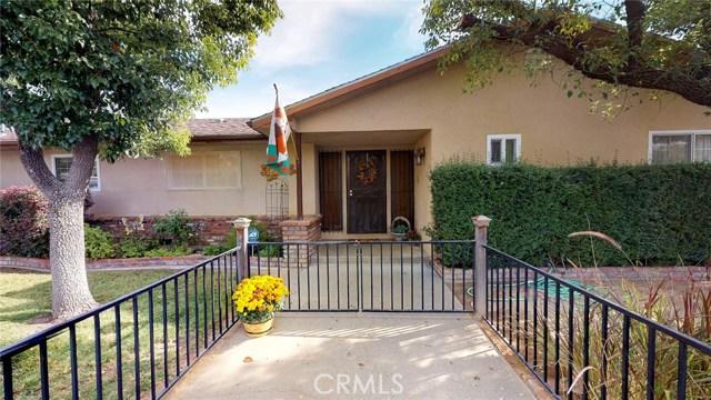 1203 Marin Street, Orland, CA 95963