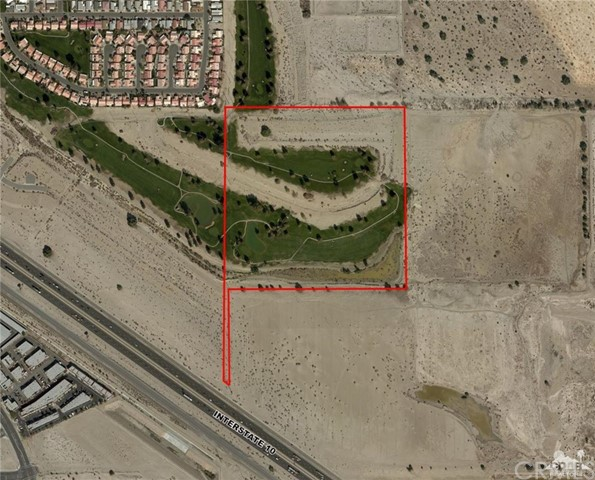 0 Varner Road, Thousand Palms, CA 92276