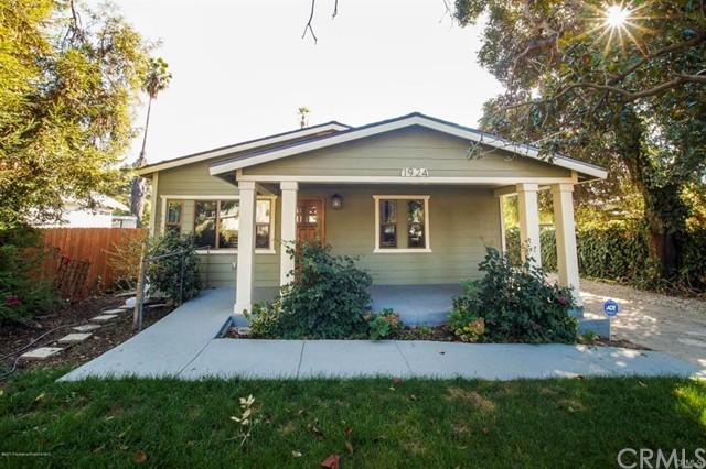 1924 Lundy Av, Pasadena, CA 91104 Photo 0