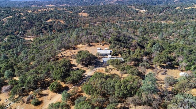 31188 Tera Tera Ranch Rd, North Fork, CA 93643 Photo 56